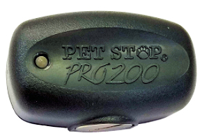 PCC200 Receiver